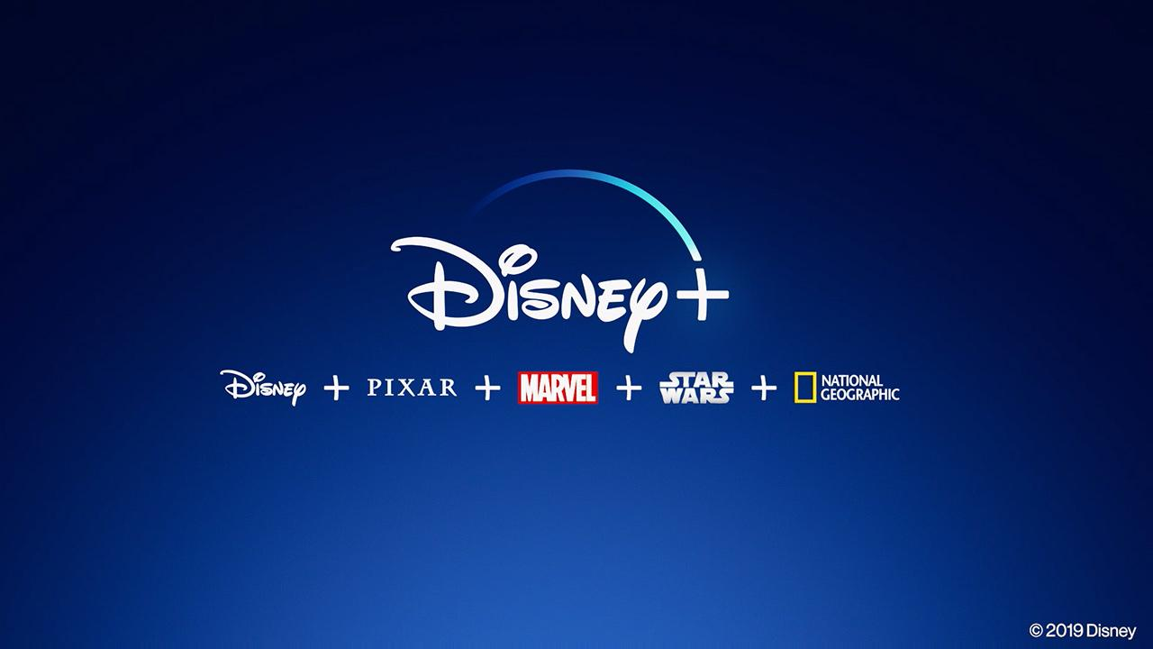 Disney+ racked up nearly $100 million in user spending in first 60 days