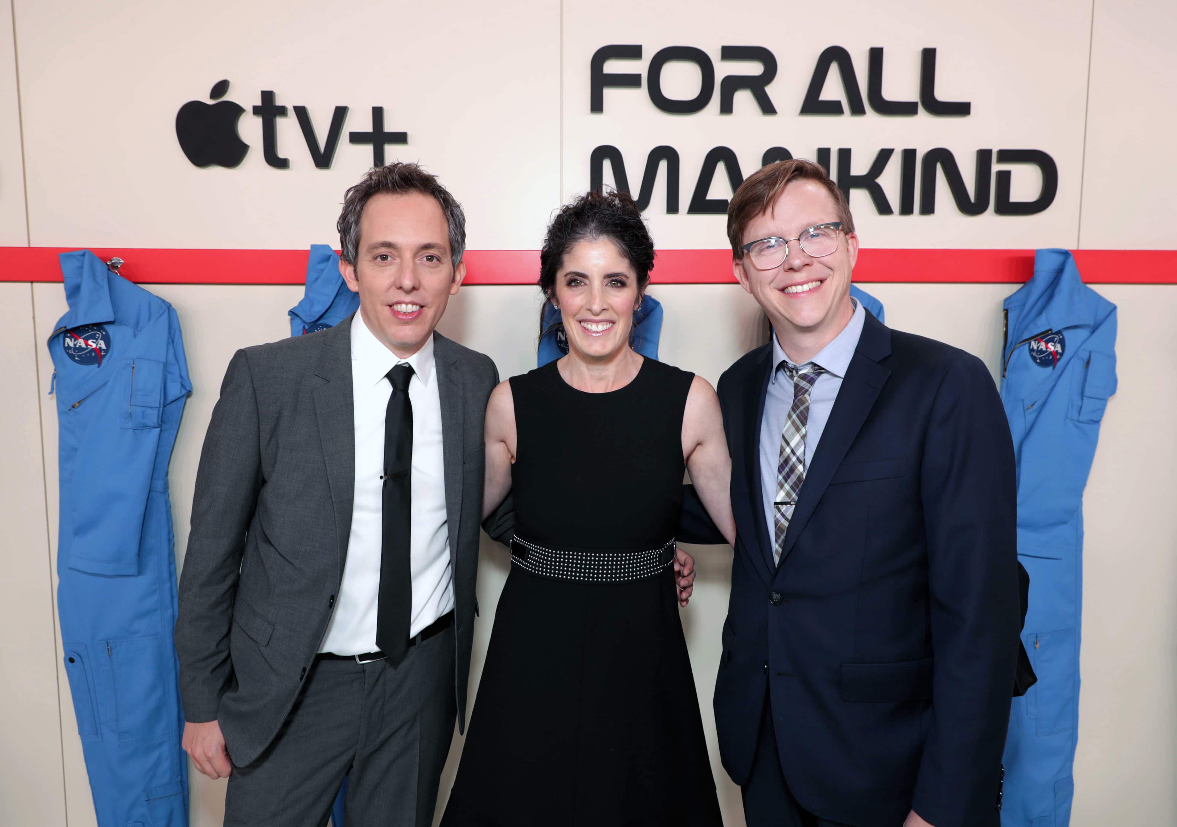 For-All-Mankind-premiere