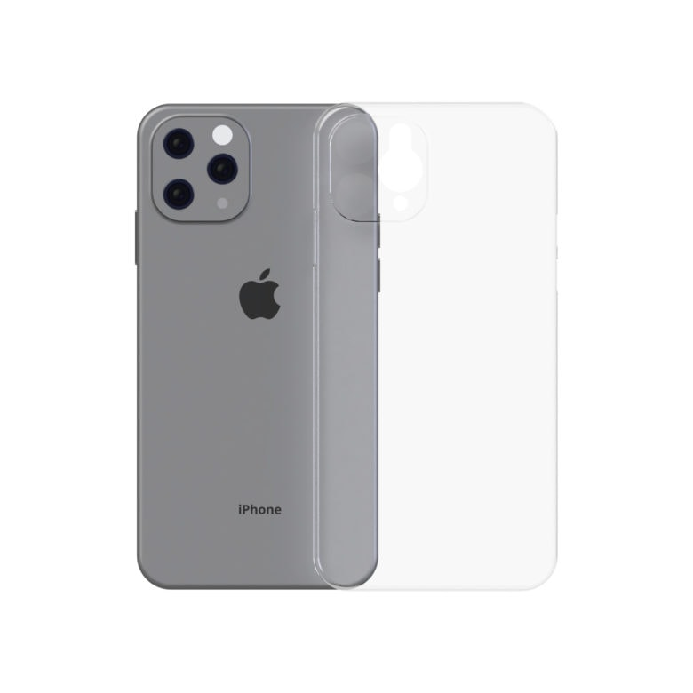Protect your iPhone 11 in minimalist fashion with a MNML Case at a 35% discount.