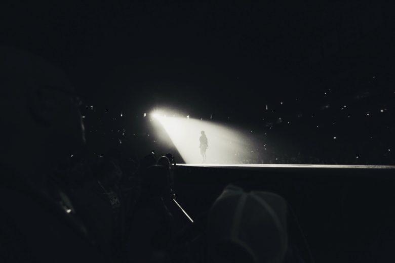 spotlight popup