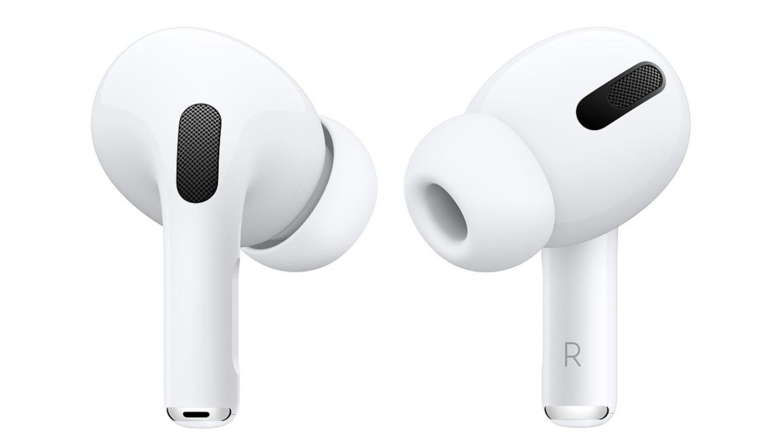 Apple reportedly adding another supplier for its ultra-popular AirPods Pro