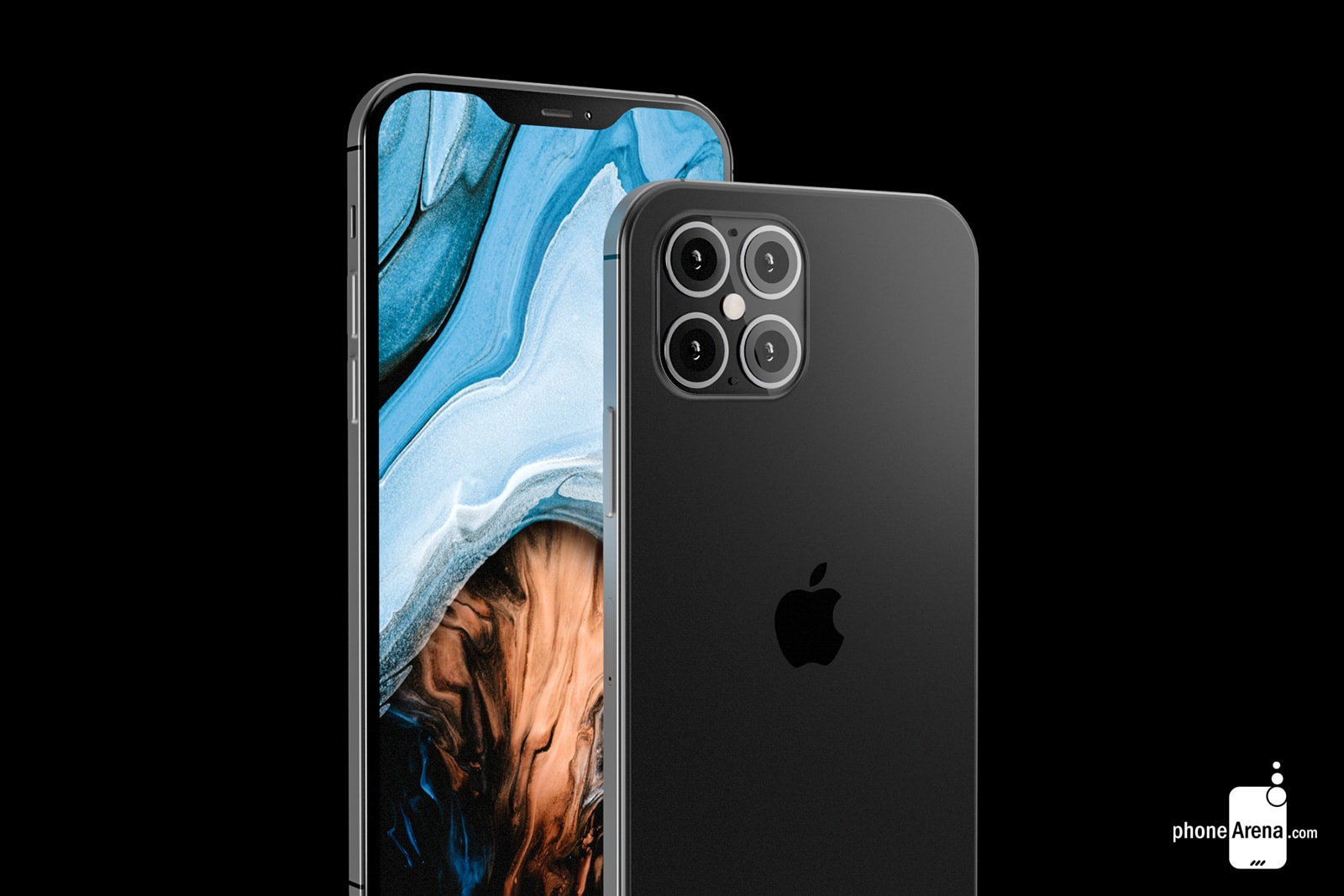 iPhone-12-concept-2