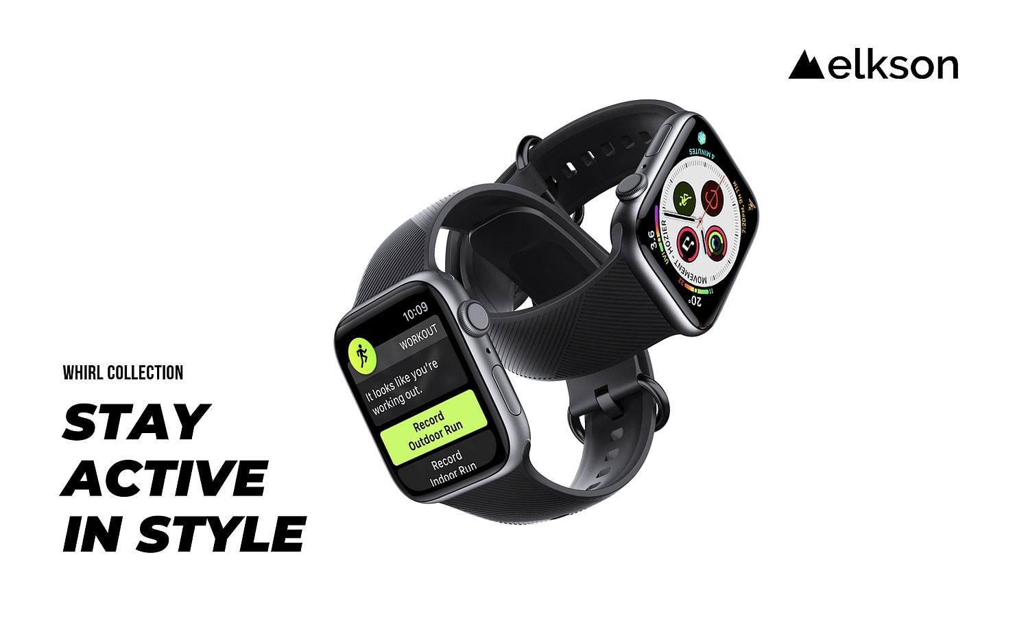 Elkson-Apple-Watch-Sport