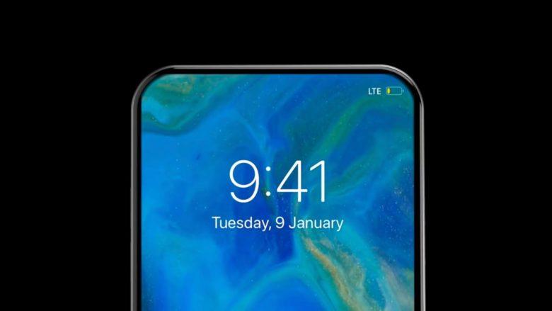 نتيجة بحث الصور عن Introducing iPhone 12 — Apple