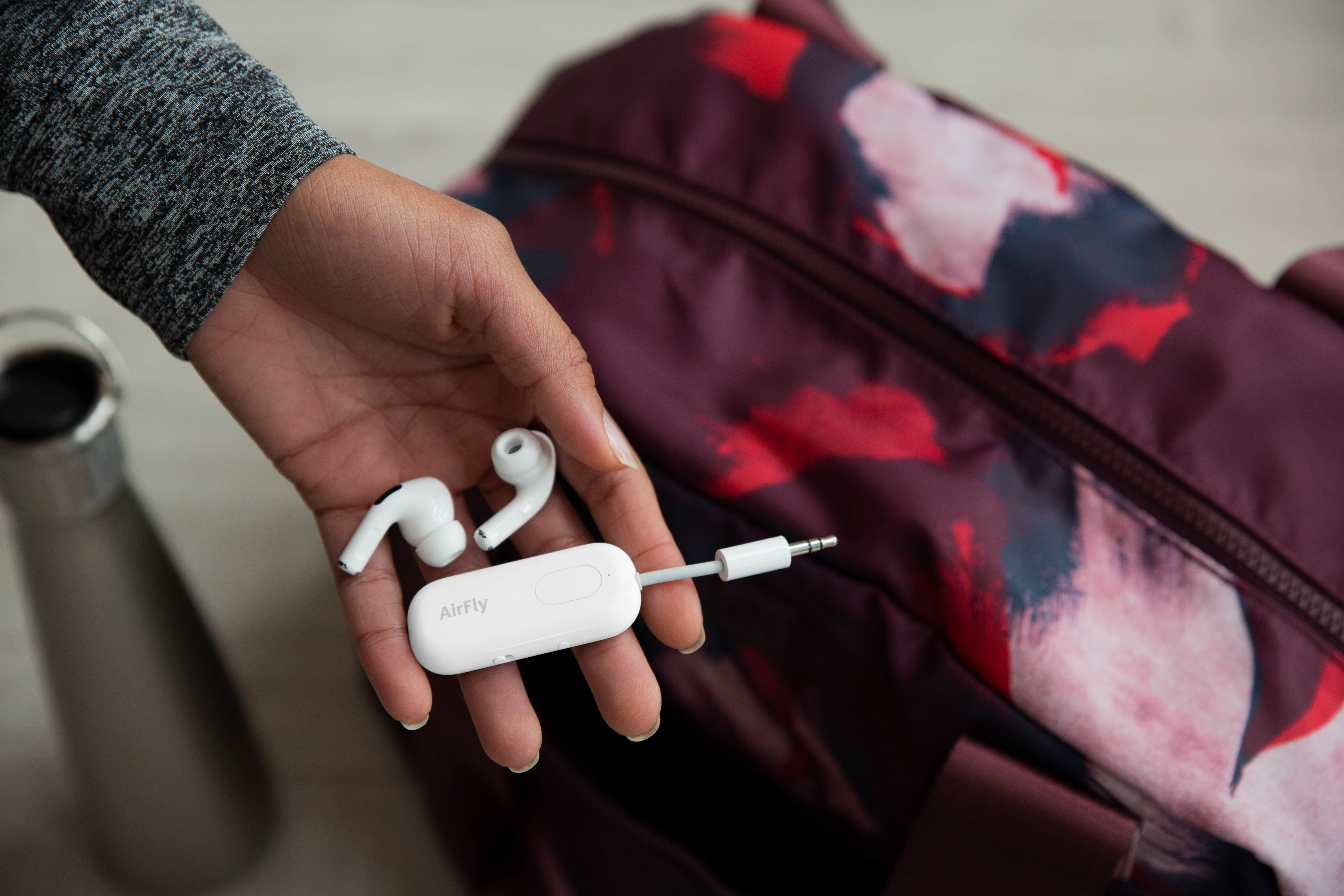 AirFly-Pro-AirPods