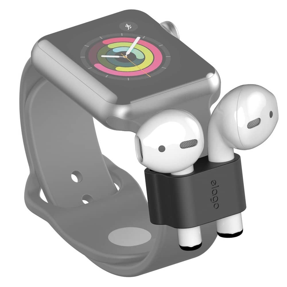 Elago-Wrist-Fit-Apple-Watch