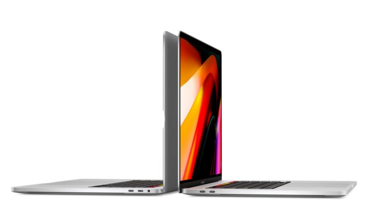 Image result for apple macbook pro 16