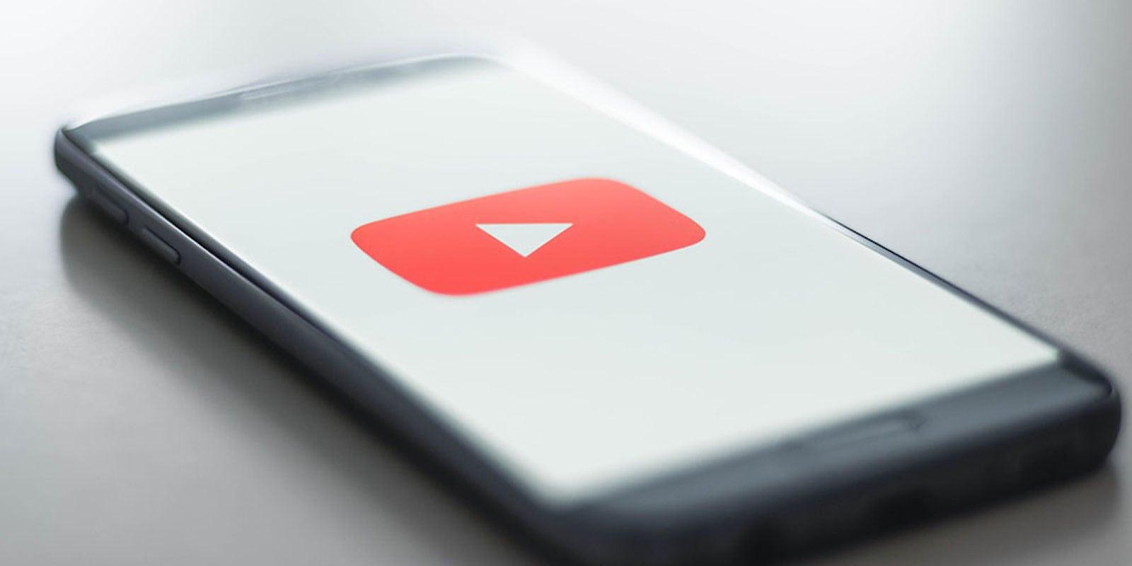 YouTube Bundle