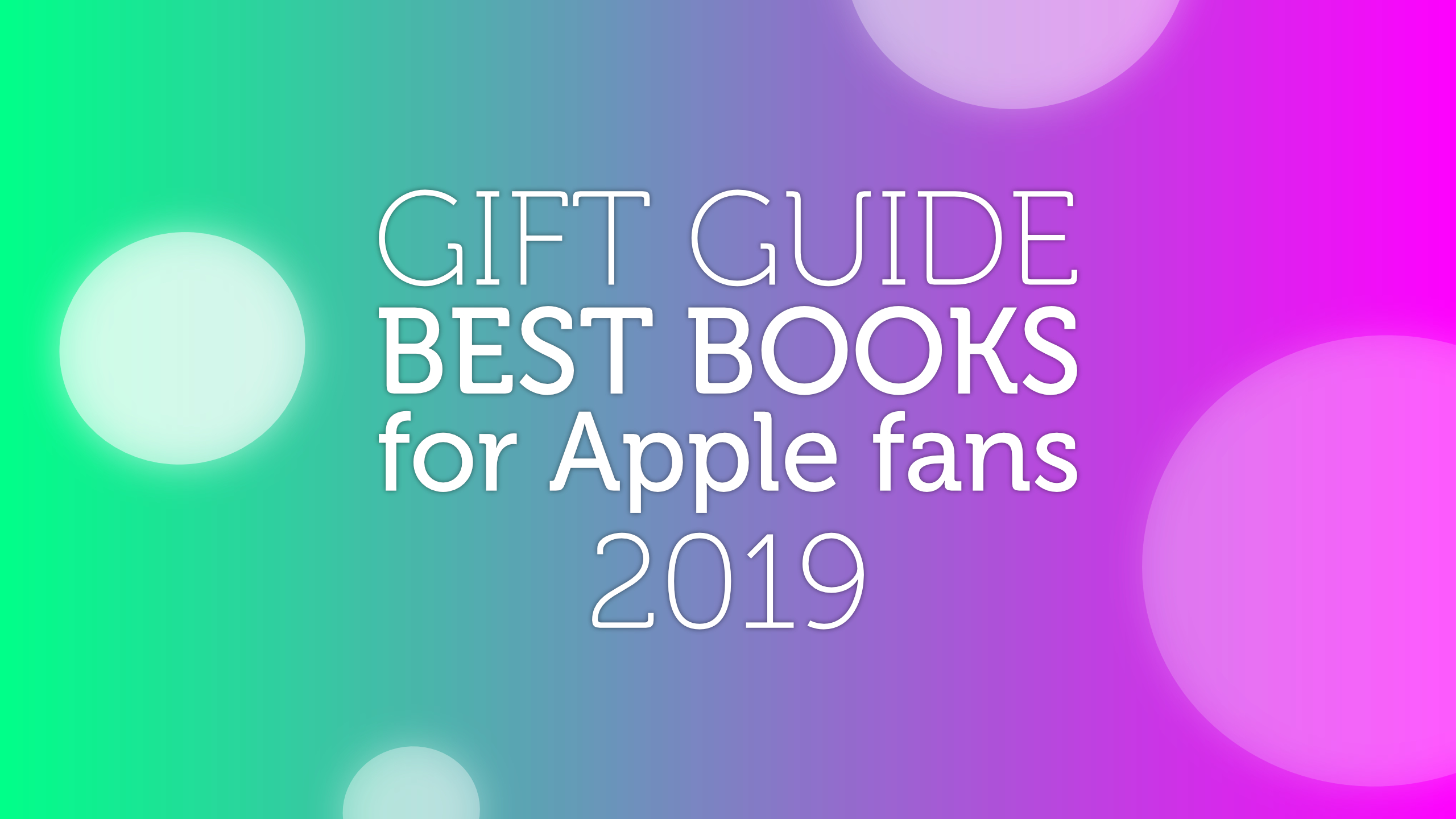Books-Gift-Guide-2019