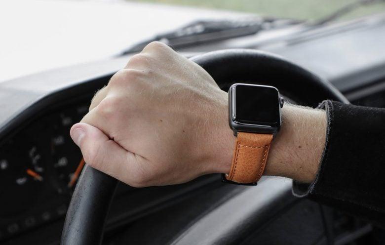Strapa-band-Apple-Watch