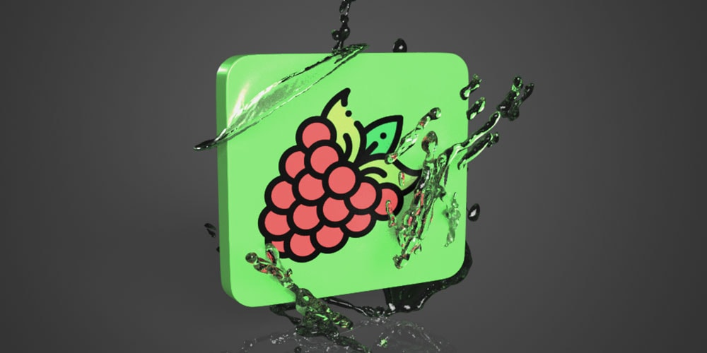 The Raspberry Pi platform gives users the freedom to build endless DIY projects