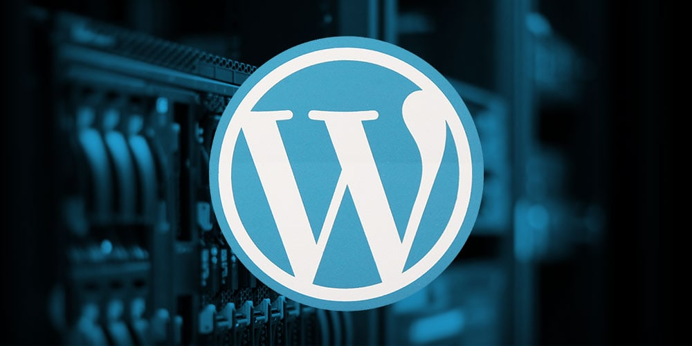 Building a website doesn't have to be hard with Dragify WordPress Builder