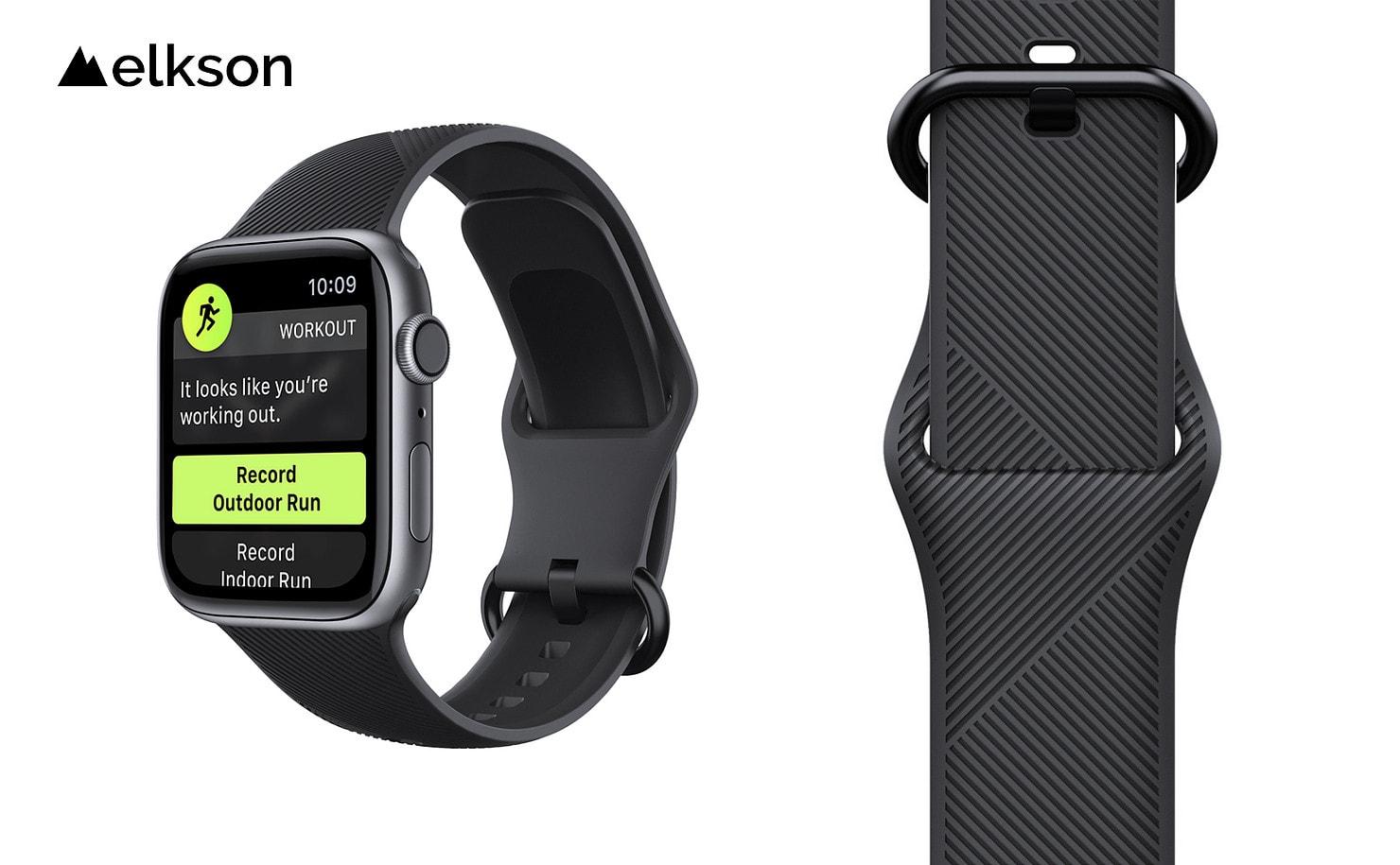 Elkson-Apple-Watch-Sport-2