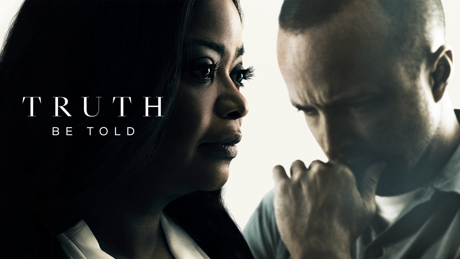 First 3 episodes of crime drama Truth Be Told debut on Apple TV+
