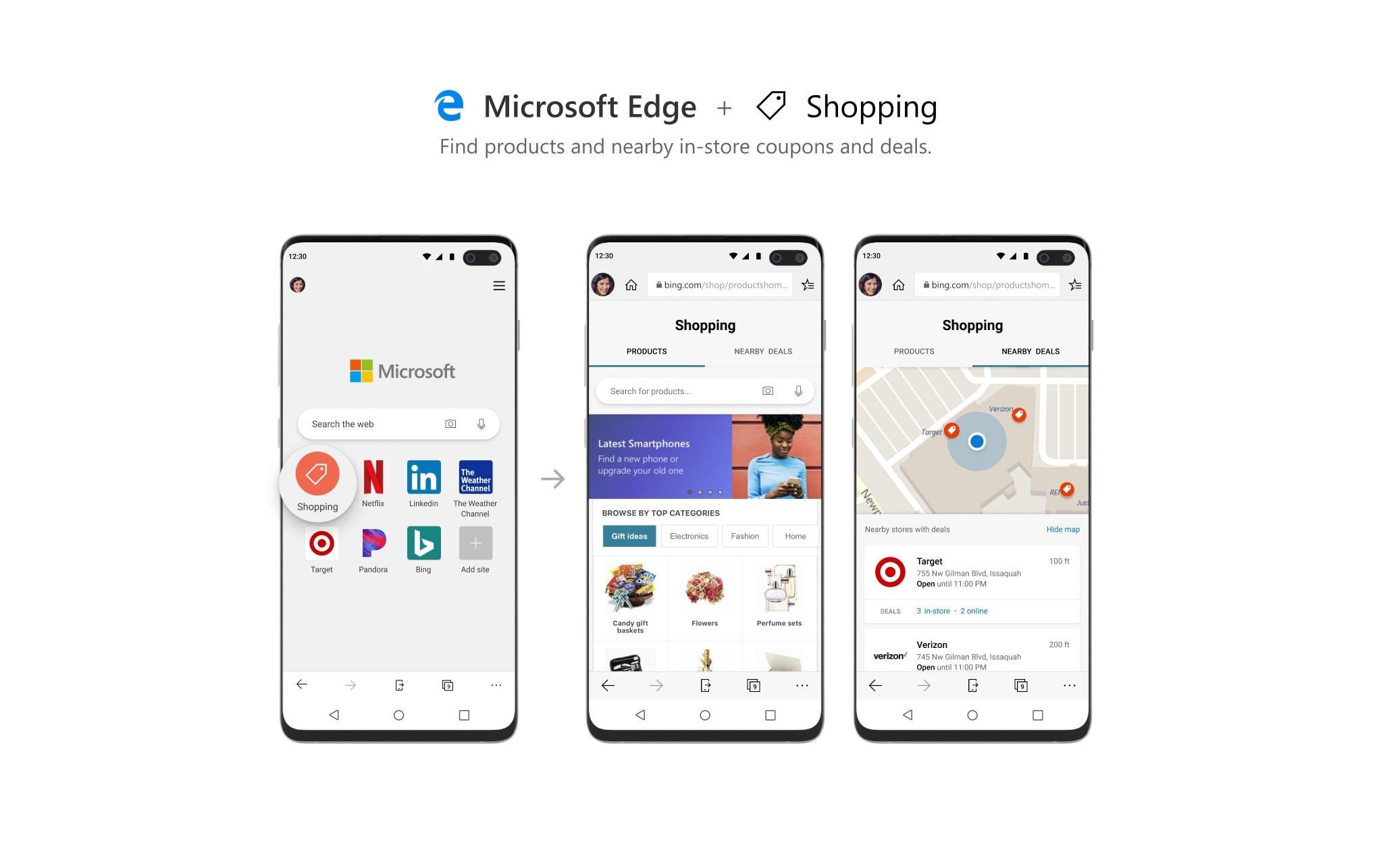 Microsoft-Edge-shopping