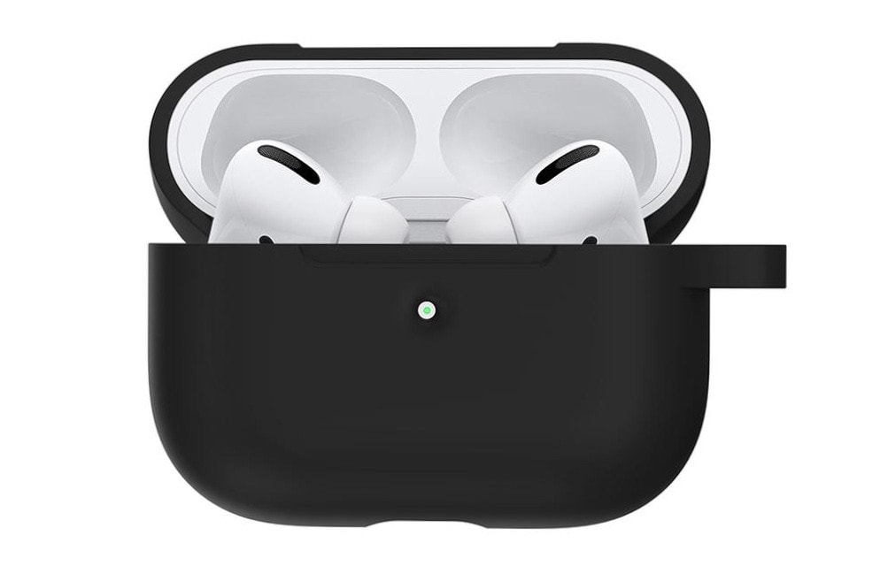 Elkson-AirPods-Pro-case
