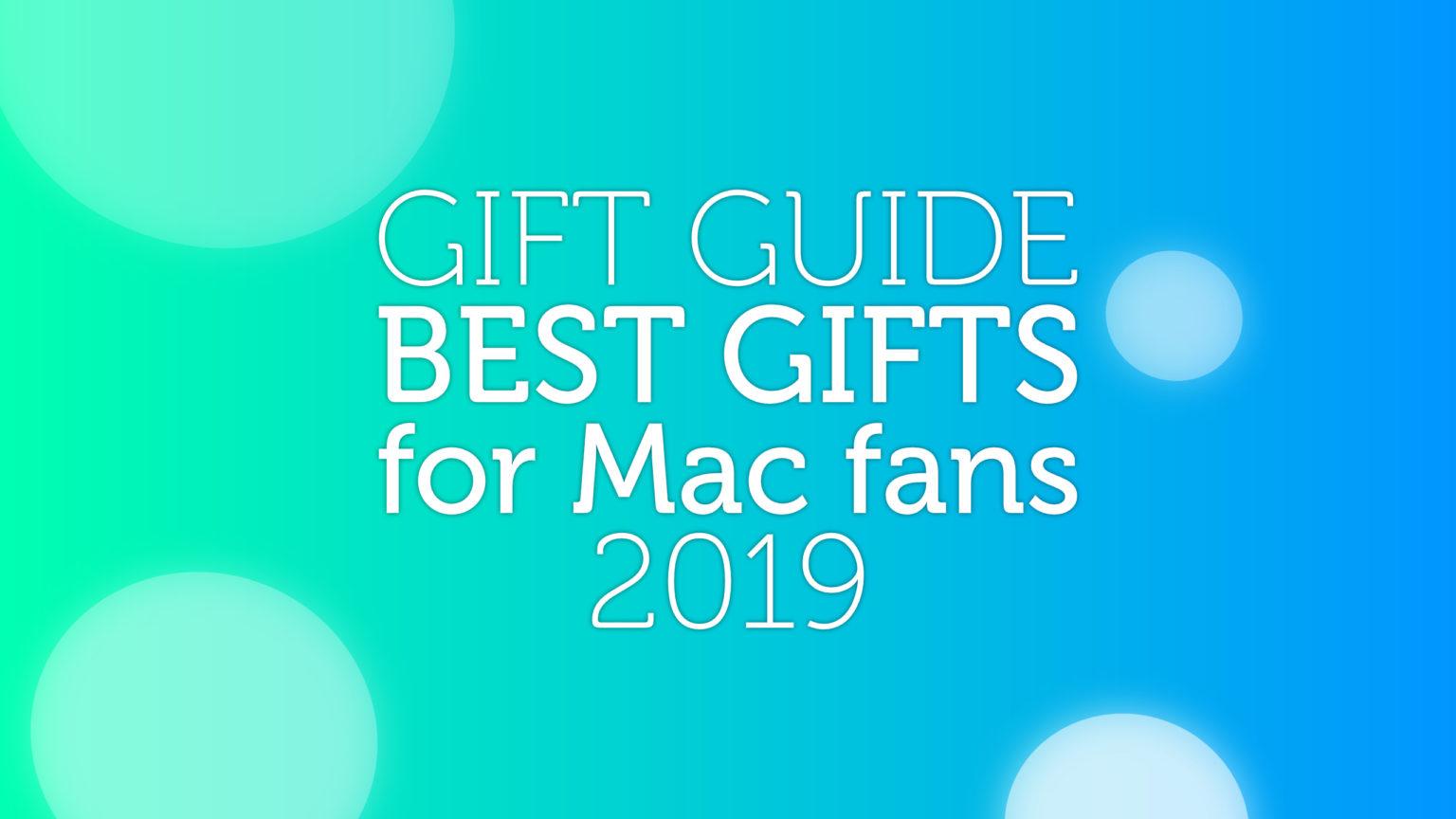 Mac-Gift-Guide-2019