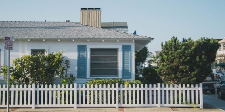 Smart Home Roundup