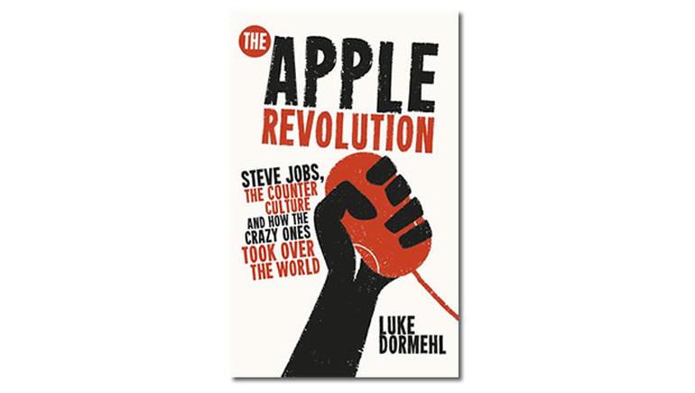 Apple Revolution