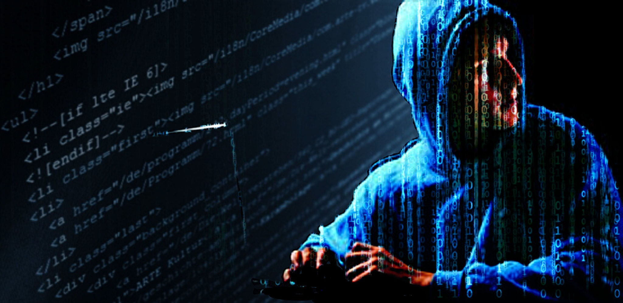 Top five online heists: Dashlane can help you avoid becoming a victim of cybercrime.