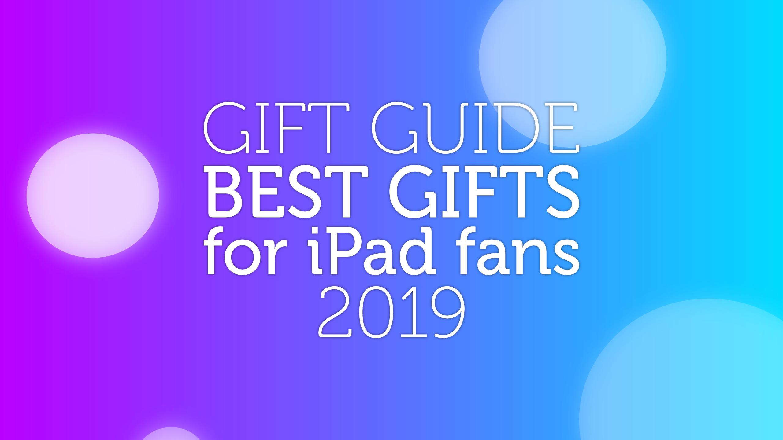 iPad-Gift-Guide-2019