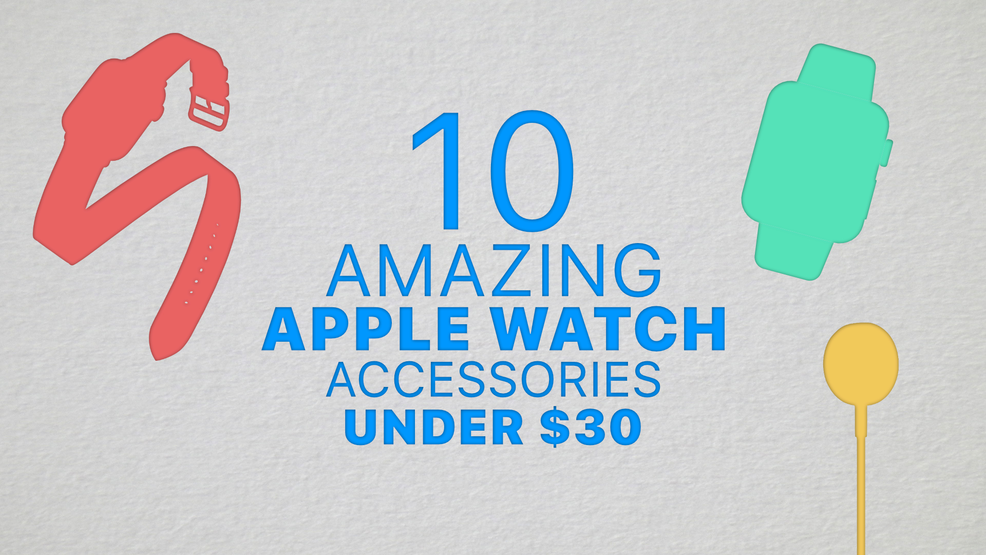 10-amazing-Apple-Watch-accessories