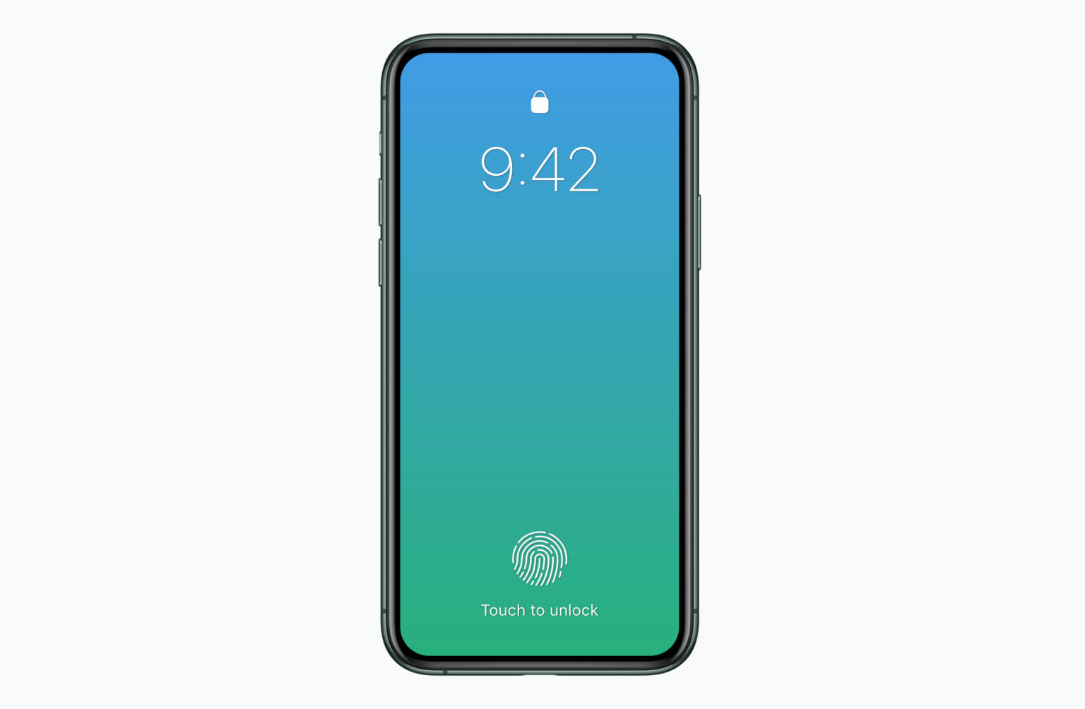 2020-iPhone-Touch-ID