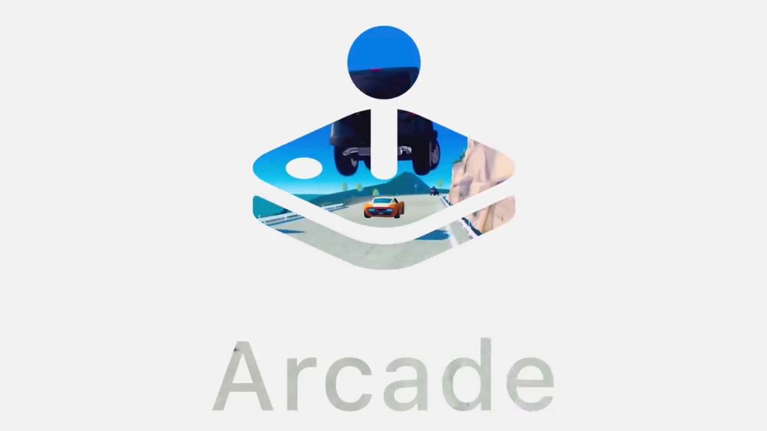 Apple Arcade highlights games for the whole family