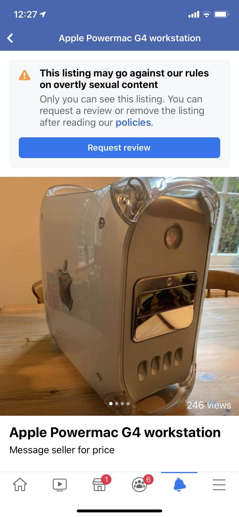 Power-Mac-G4-Facebook