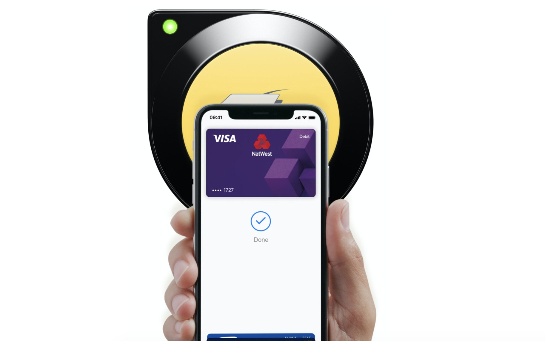 Apple-Pay-Express-Transit-London