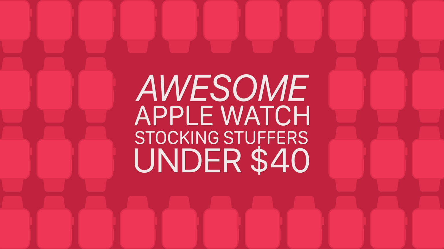 Apple-Watch-stocking-stuffers