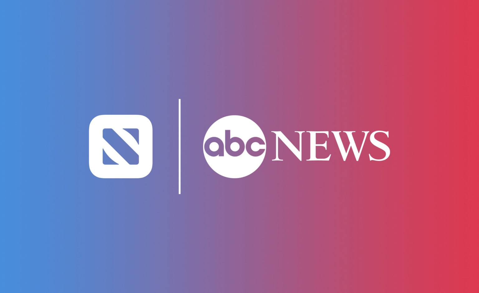 Apple-News-ABC-News