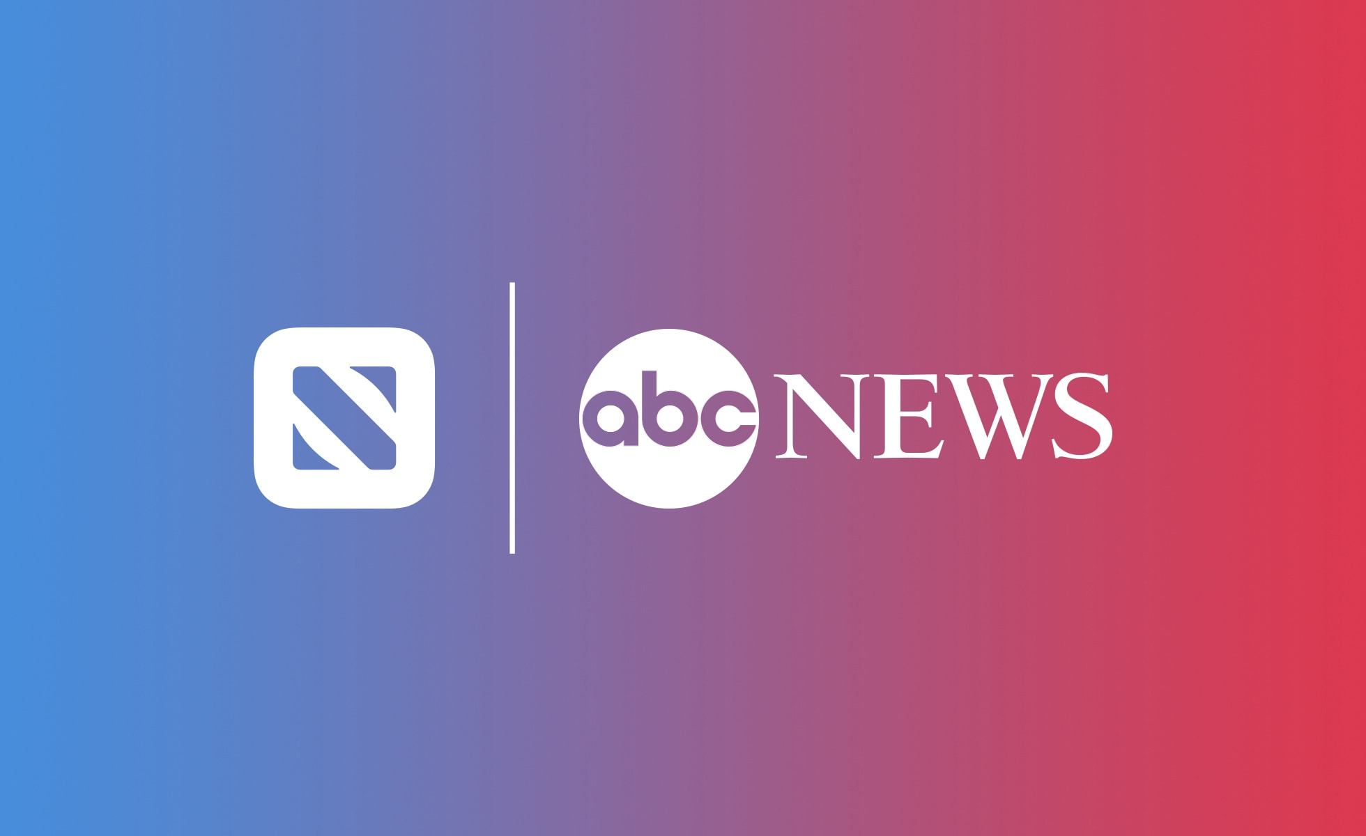 Apple-News-ABC-News