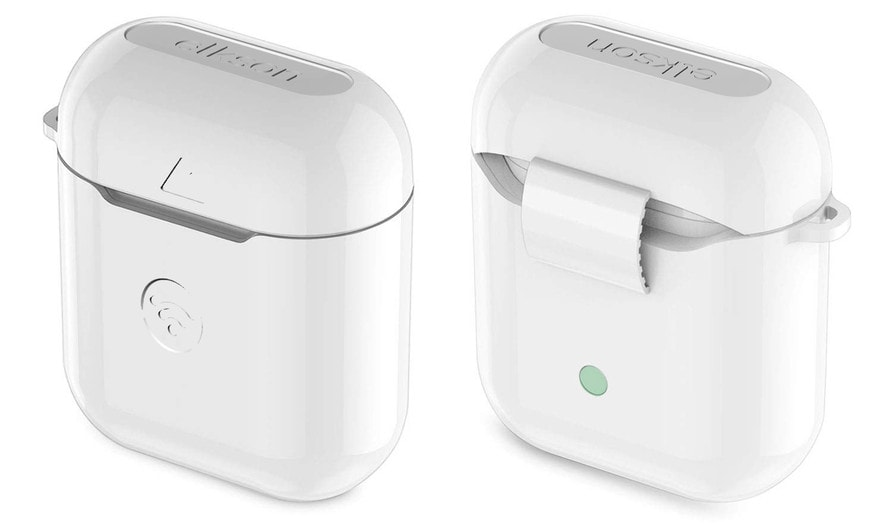 Elkson-wireless-charging-AirPods