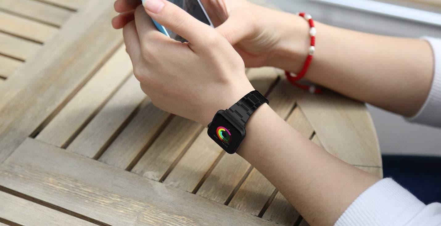 JETech-Apple-Watch-band