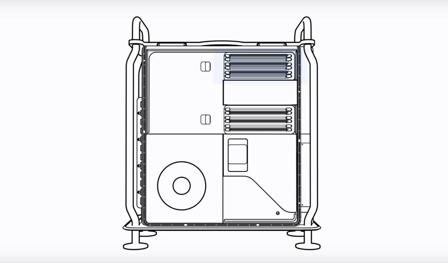 2019-Mac-Pro-upgrade