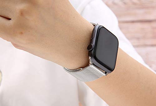 Okppa-Apple-Watch-band