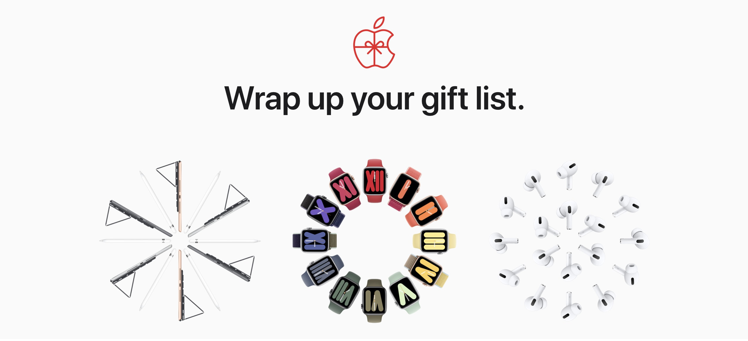 Apple-Store-gifts