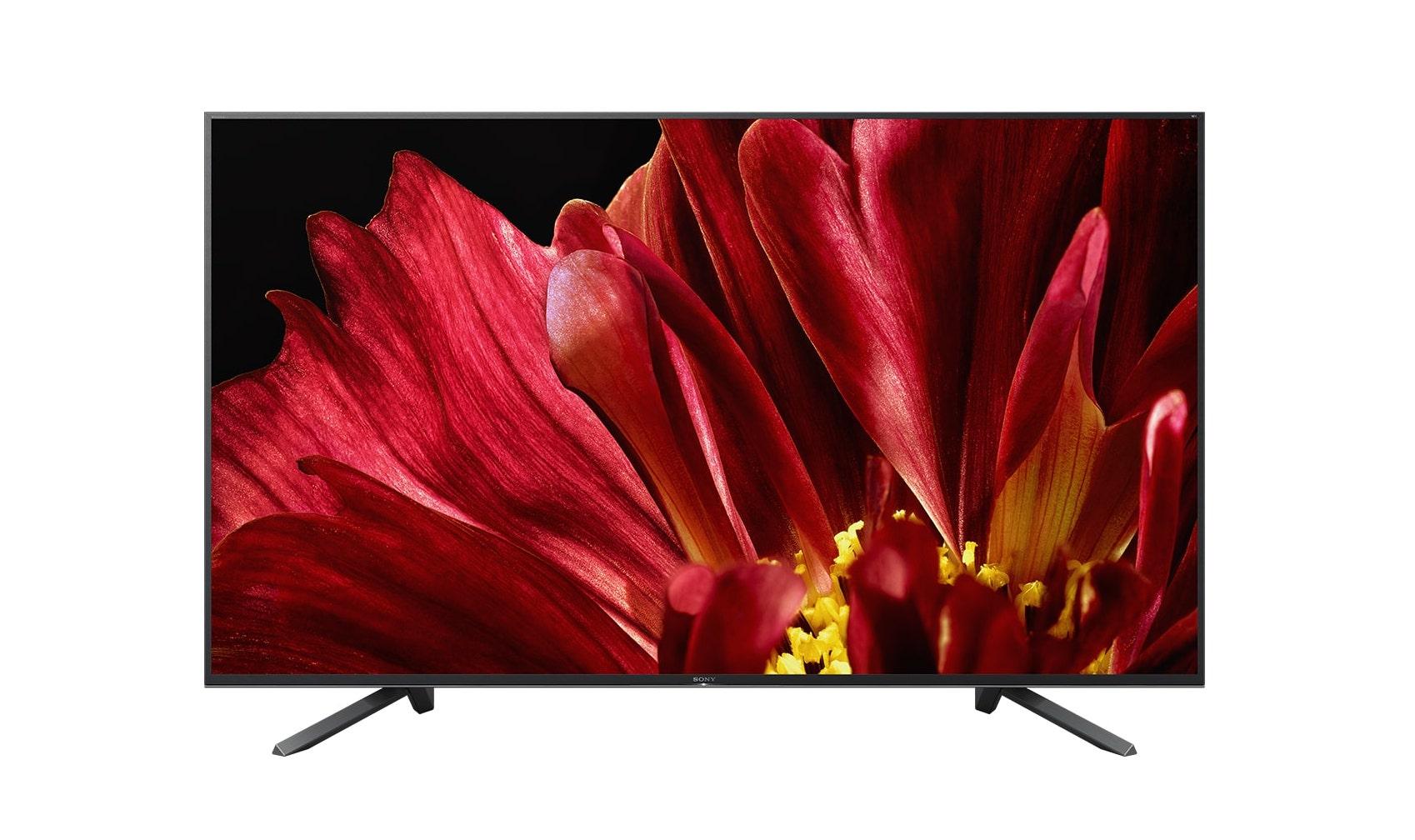 Sony-Z9F-TV