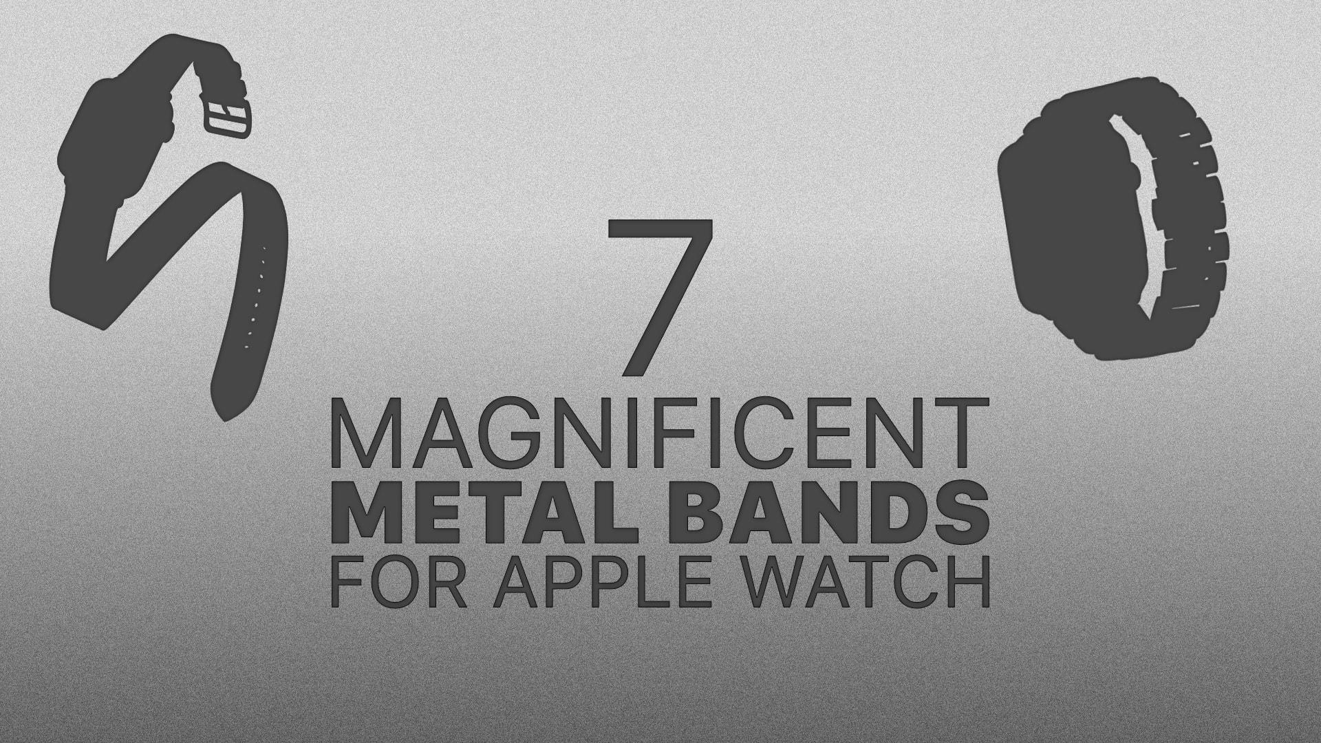 metal-bands-Apple-Watch