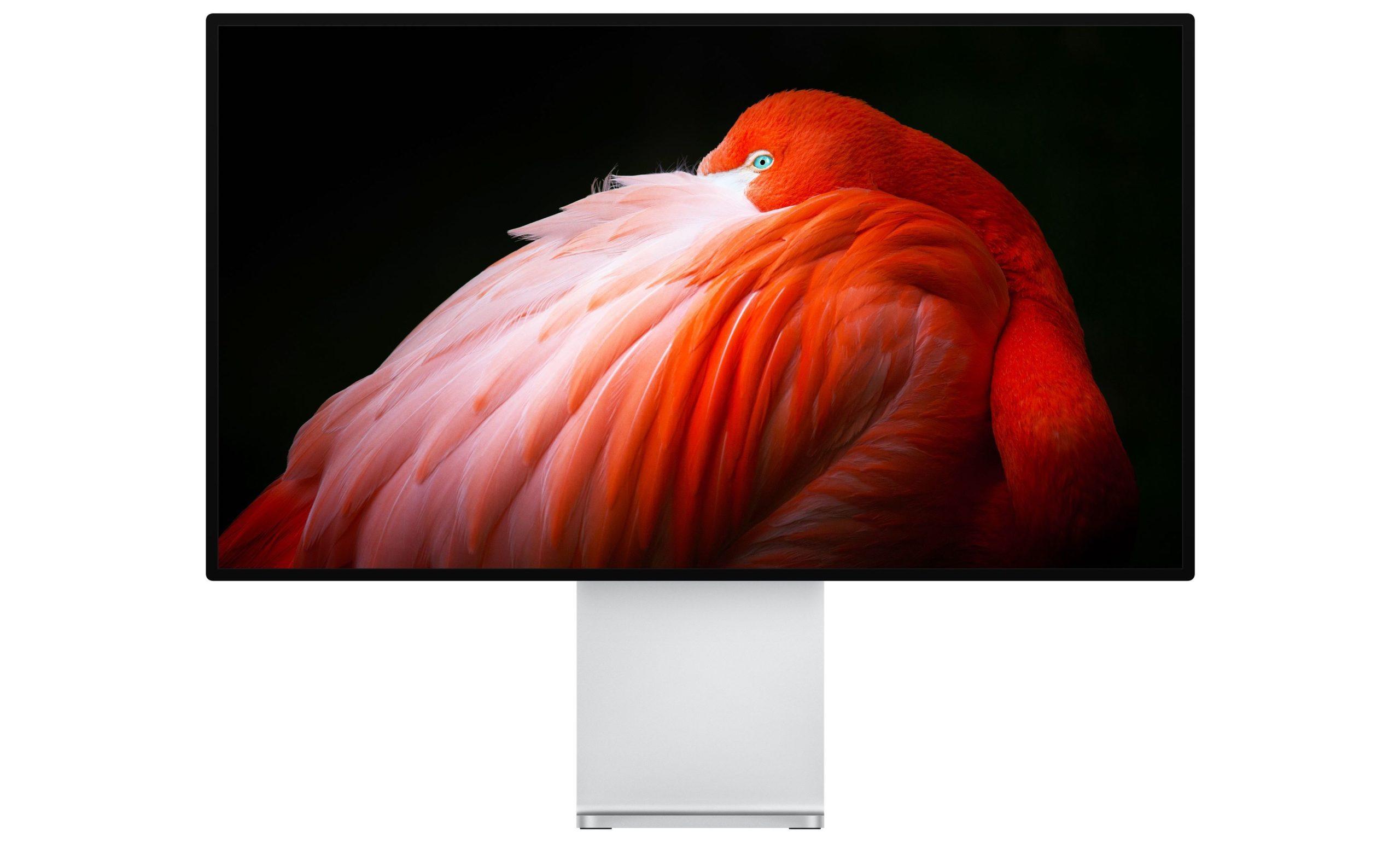 Pro-Display-XDR