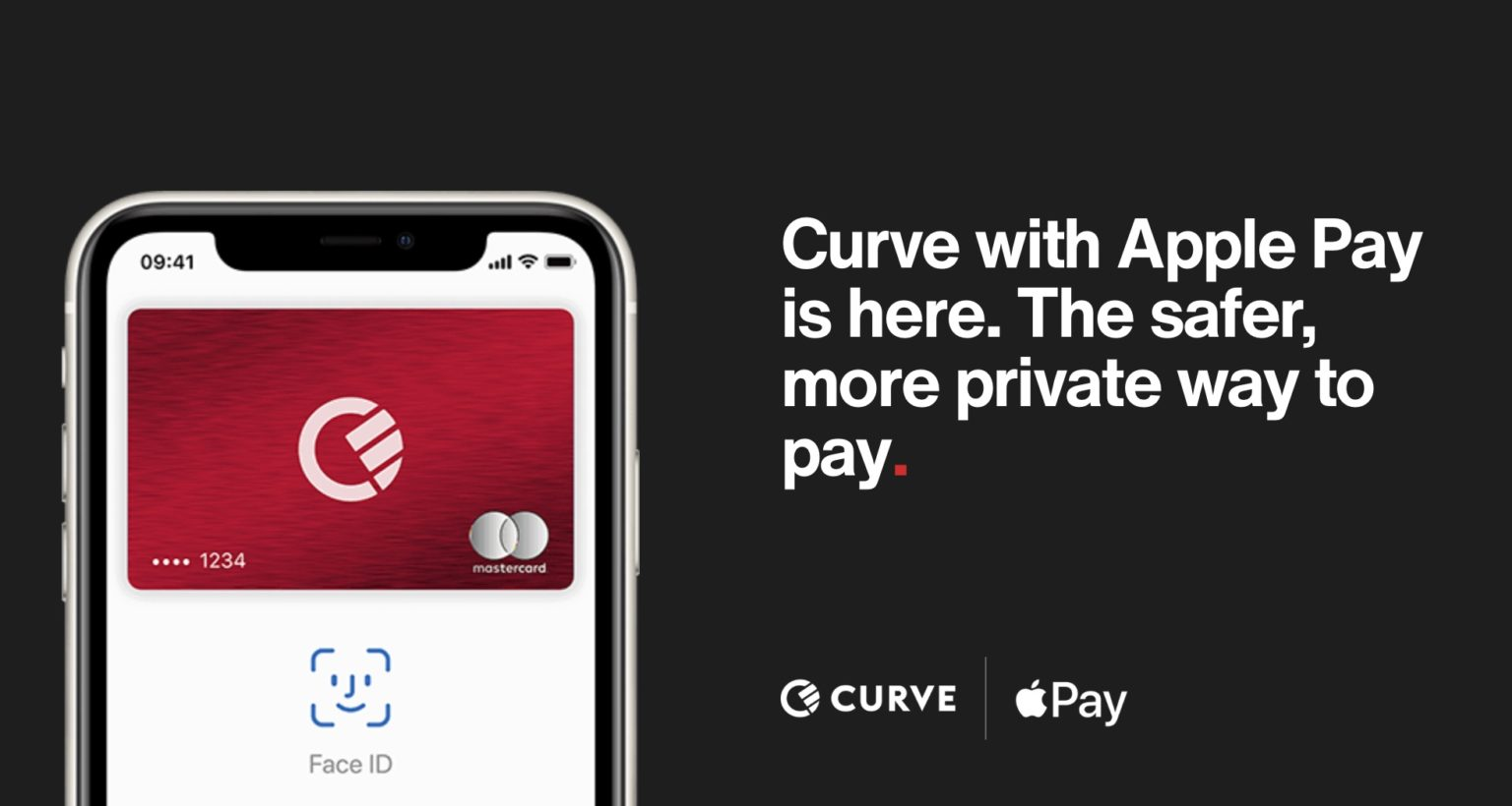 Curve-Apple-Pay