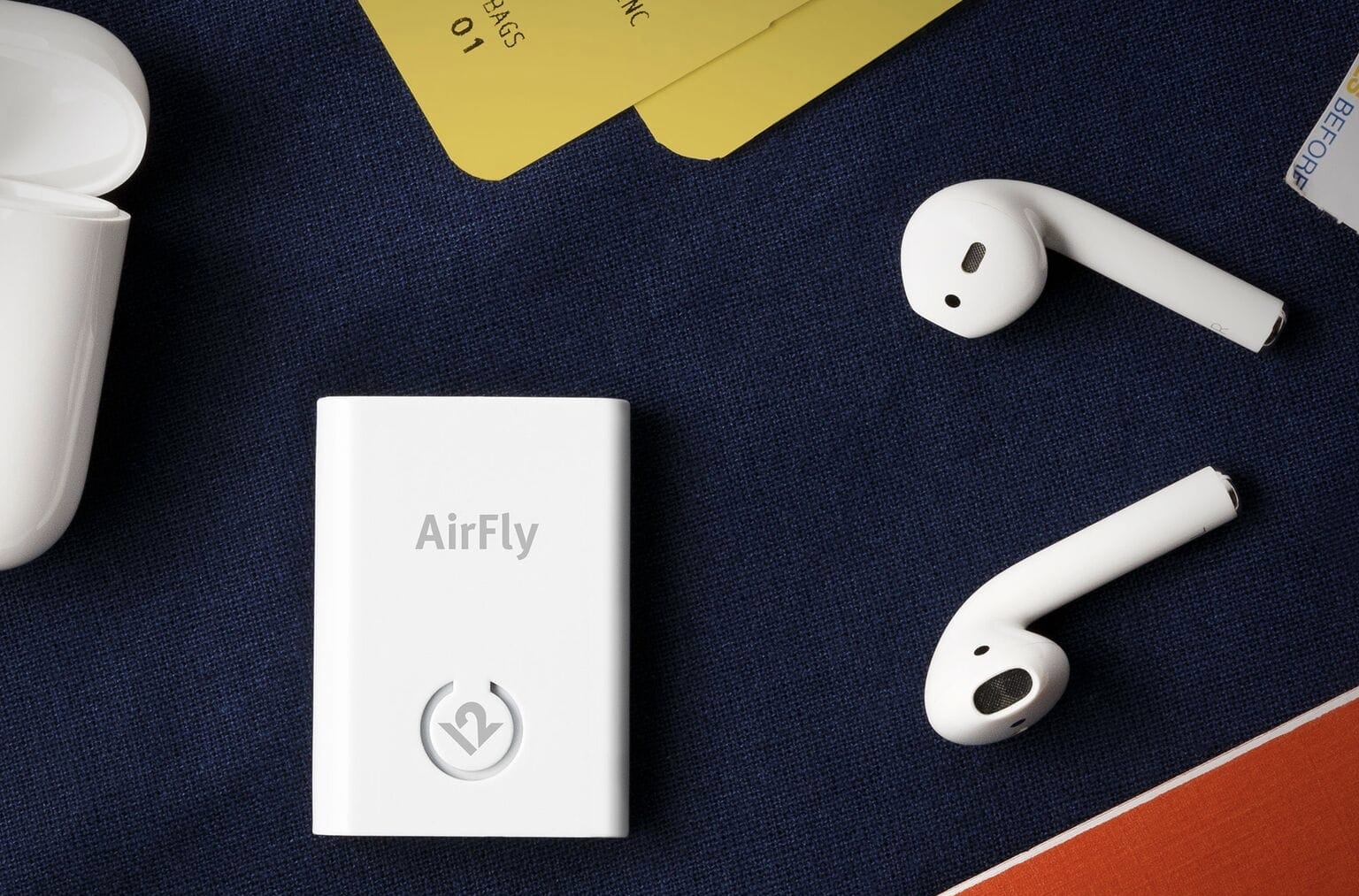 AirFly-Classic-AirPods