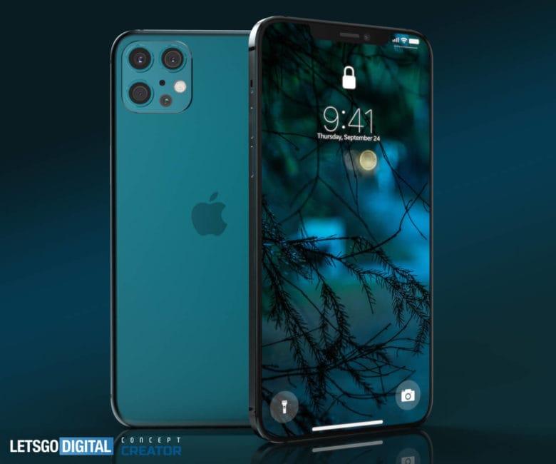 3280FCA5 20CA 49C2 B7E7 721CC04A54E9 780x650 - Kompak, Samsung dan Xiaomi Sindir iPhone 12