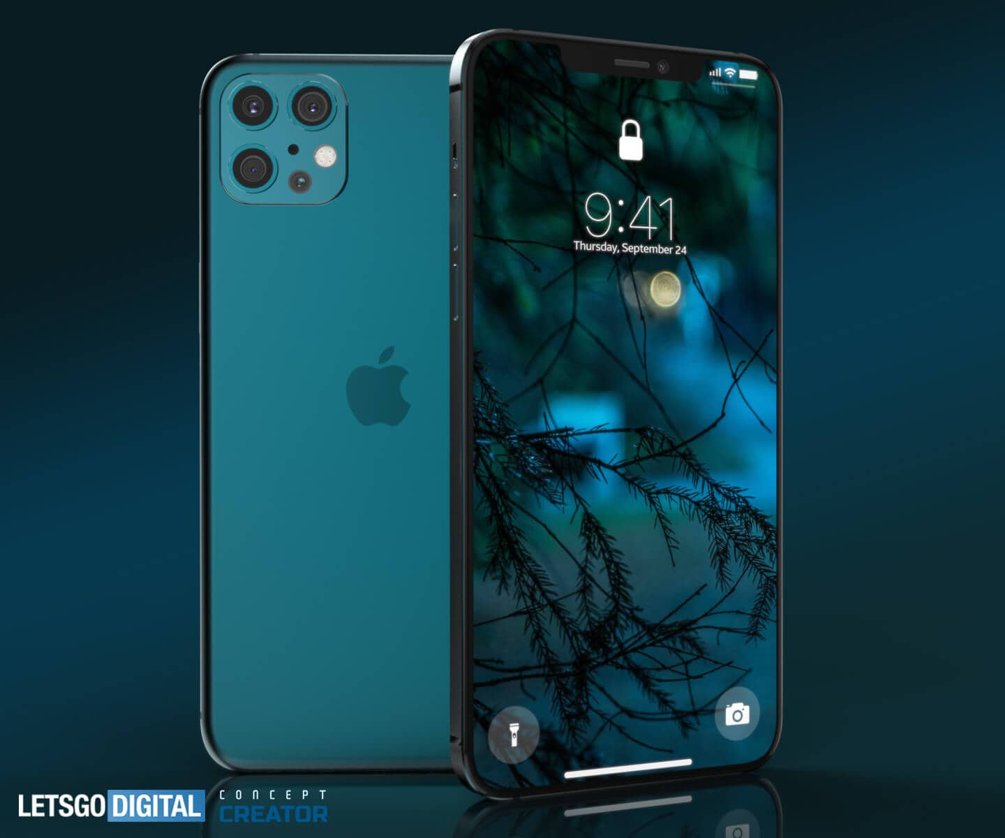 iPhone 12 Mini, iOS 14 Leaks, S20 Ultra Final Design ...