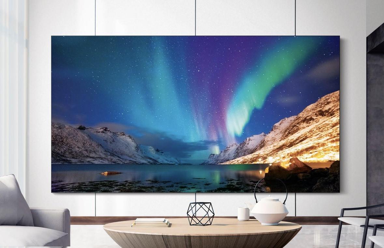Samsung-TV-CES-2020