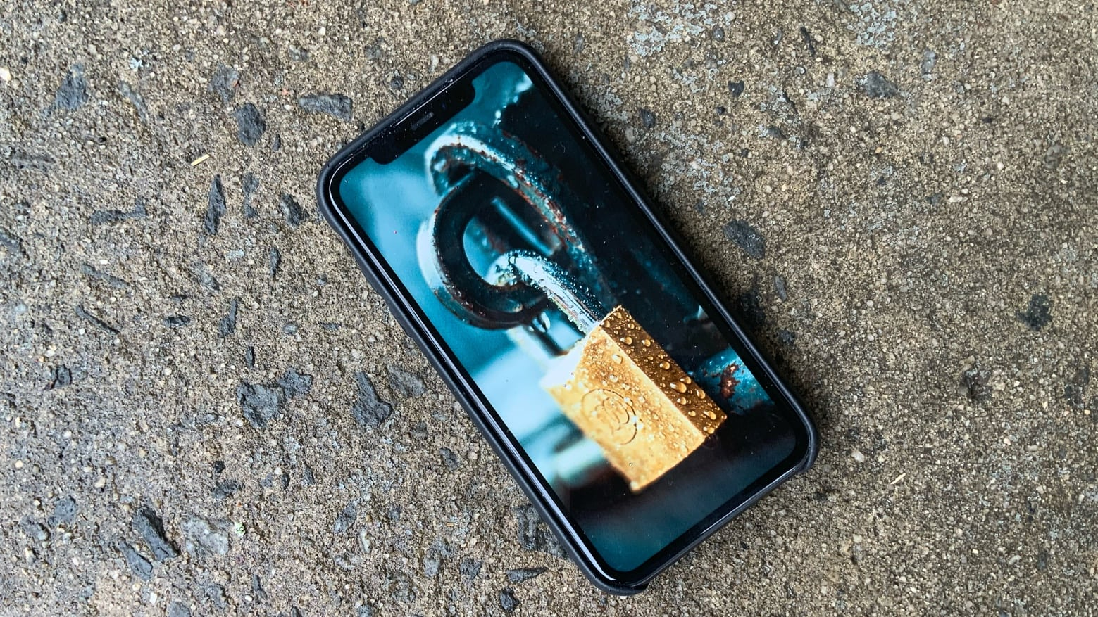 The FBI finally hacked an iPhone 11
