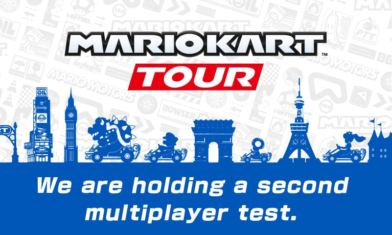 Mario-Kart-Tour-multiplayer