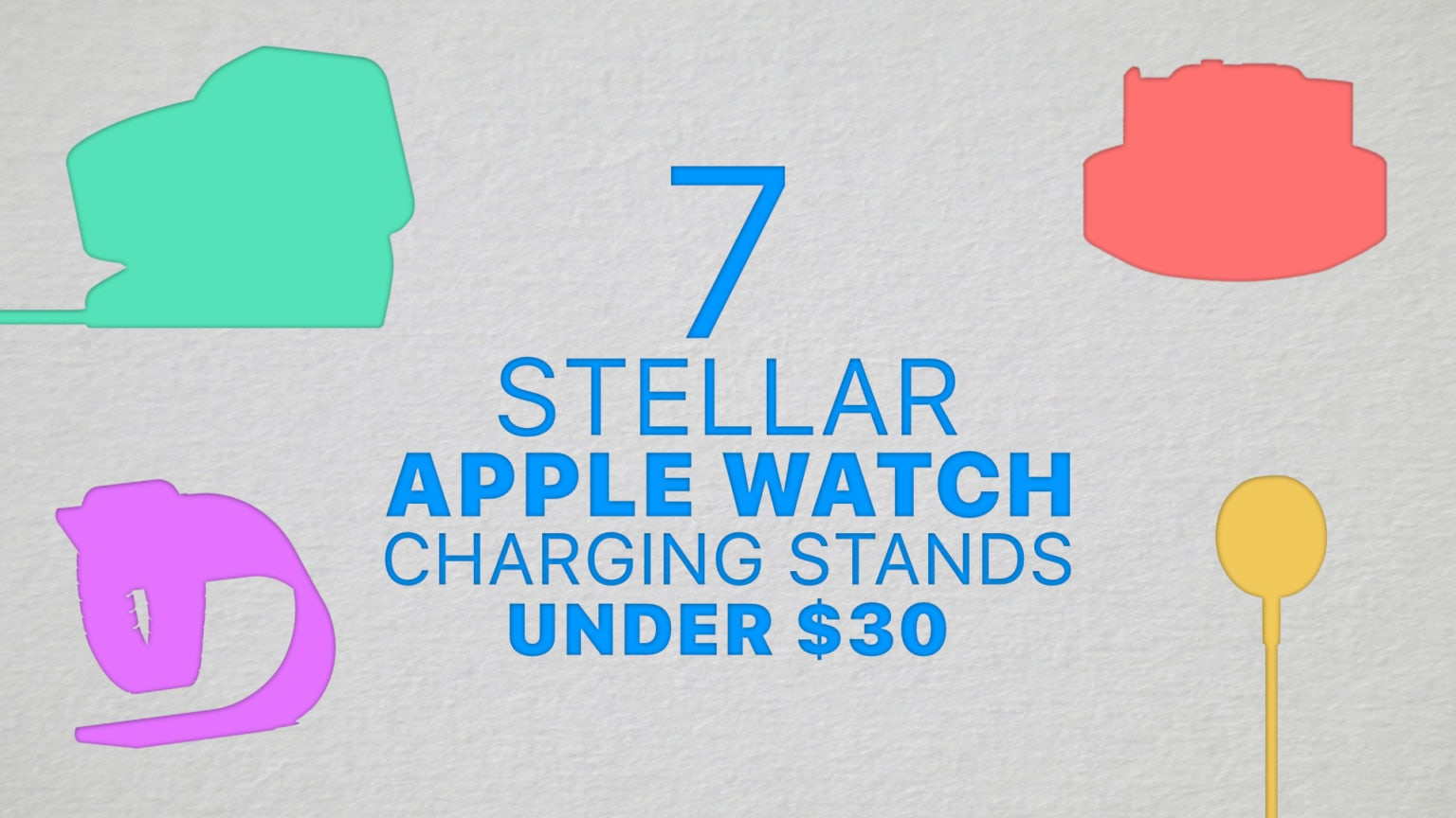 AW-charging-stands