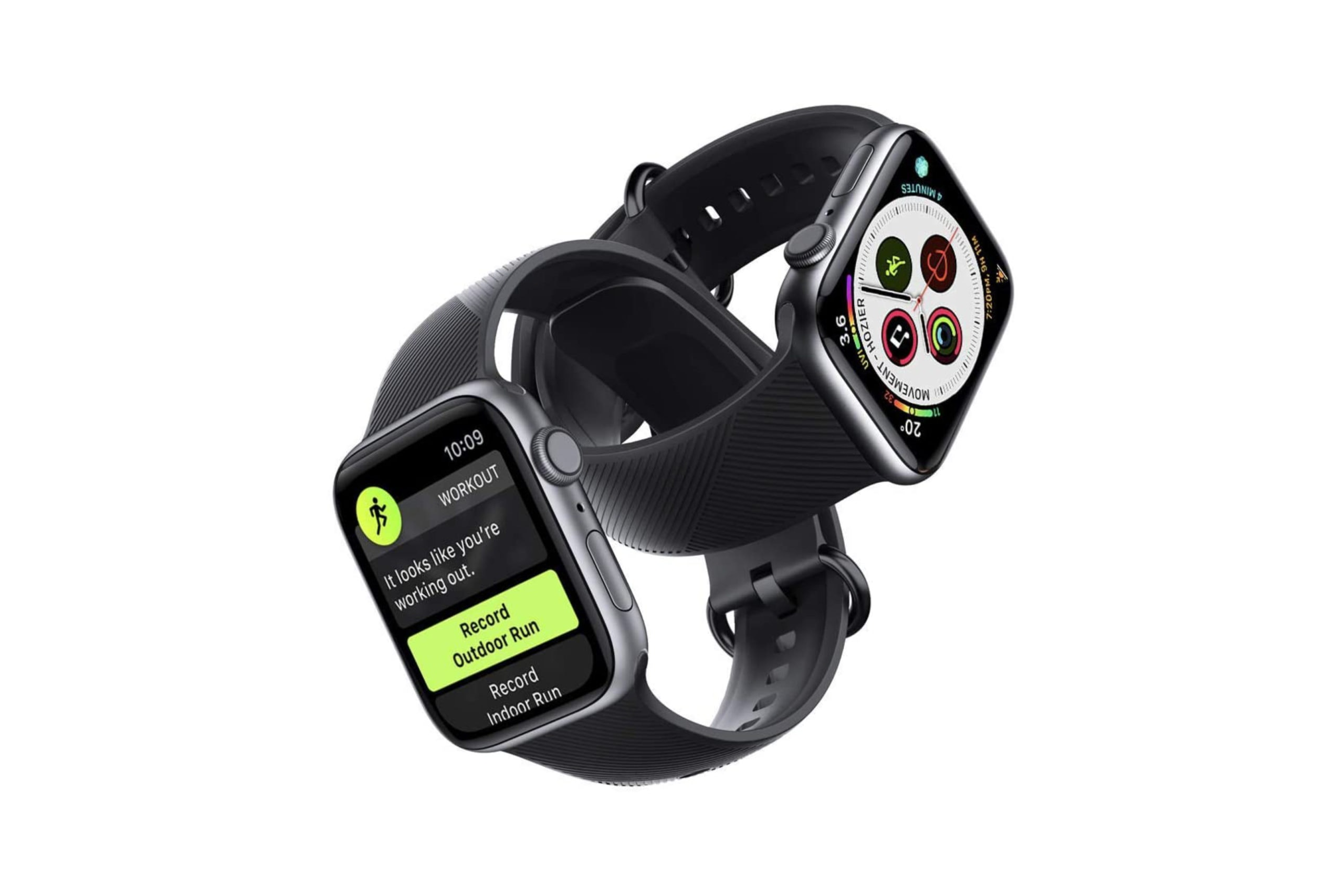 Elkson-Apple-Watch-band